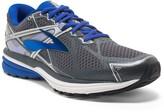 Brooks Ravenna 7 Running Shoe