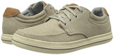 Skechers Relaxed Fit Define - Soden