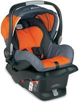 BOB Trailers Britax BOB B-Safe Infant Car Seat - Orange