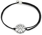 Alex and Ani Unconditional Love Bracelet