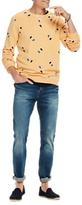 Scotch & Soda Ralston Jeans, Roaming Blue
