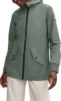 Canada Goose Ellscott Water Resistant Jacket