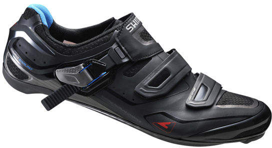 Shimano R260 Carbon Road Cycling Shoes