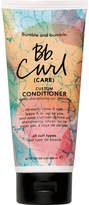 Bumble and Bumble Curl Custom Conditioner 200ml