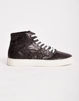 Religion Paper Hi Trainer Black