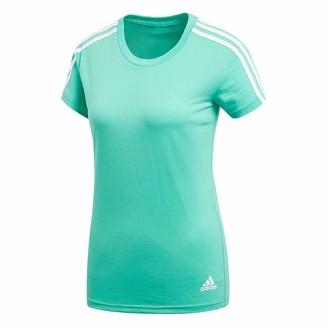 adidas ESS 3S Slim TEE Women's T-Shirt
