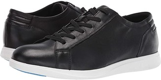 Kenneth Cole New York Rocketpod Sneaker B (Black) Men's Shoes
