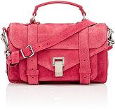 Proenza Schouler WOMEN'S PS1 TINY SHOULDER BAG