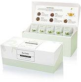 Tea Forte Sipscriptions Presentation Box