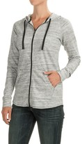 Columbia Lemon Valley Hoodie - Full Zip (For Women)