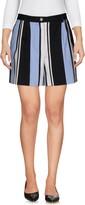 Dolce & Gabbana Shorts - Item 36982517