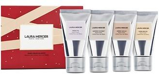 Laura Mercier Hand Cream Quartet