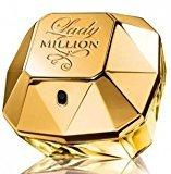 Paco Rabanne Parfum Lady Million 30 ml