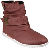 KangaROOS Womens/Ladies K-Boot Cup 5008 Casual Boots