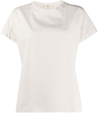 Barena classic T-shirt