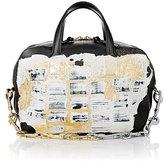 Loewe Women's Goya Duffel Bag