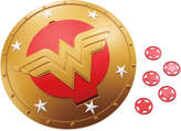 Dc Comics Dc Super Hero Girl Wonder Woman Shield