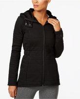The North Face Caroluna Fleece-Lined Jacket
