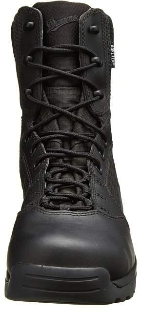 Danner Kinetic 8 GTX Men's Work Boots