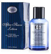 The Art of Shaving NEW After Shave Lotion Alcohol Free - Ocean Kelp 100ml Mens