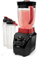 Oster Versa Performance Blender, Blend-N-Go Bundle