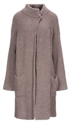 Bruno Manetti Coat