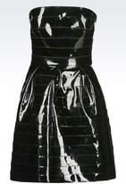 Emporio Armani Dresses - Short Dresses
