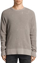 AllSaints Forram Sweater