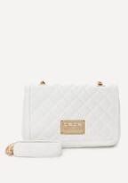 Bebe Nanette Crossbody Bag