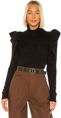 LPA Barcelona Sweater