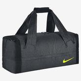 Nike Engineered Ultimatum Training Duffel Bag