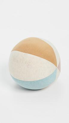 Gift Boutique Maileg Kid's Ball Pillow