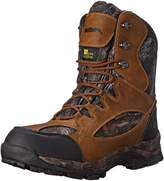 Northside Men's Renegade 800 Hunting Boot