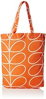 Orla Kiely Giant Linear Stem Packaway