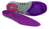Sof Sole Gel Support Insoles (For Women)