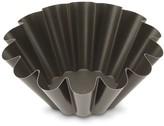 Williams-Sonoma Gobel Nonstick Brioche Pan