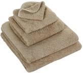 Habidecor Abyss & Super Pile Egyptian Cotton Towel - 770 - Guest Towel