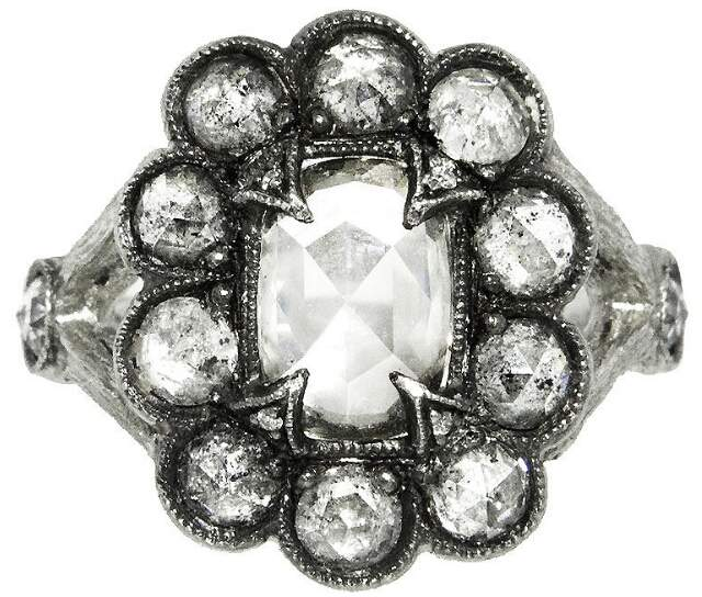 20db05db8 Unique Rings For Women - ShopStyle Canada