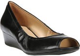 Naturalizer Women's Contrast Slip On
