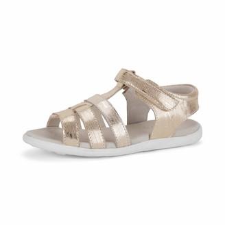 See Kai Run Fe II Sandals for Kids