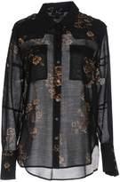 Belstaff Shirts - Item 38661884