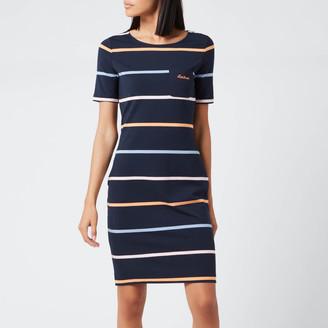 Barbour Women's Stokehold Dress
