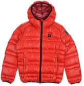 Blauer Down jacket