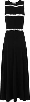 Ninety Percent Long dresses