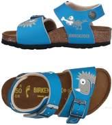 Birkenstock Sandals - Item 11291798
