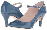 Repetto Barbara High Heels