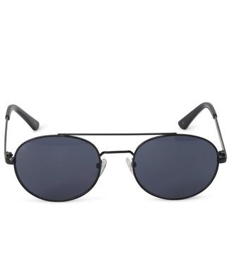 Lucky Brand Bodie Sunglasses