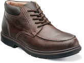 Nunn Bush Wilmot Mens Leather Boots