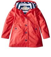 Hatley Splash Jacket (Toddler/Little Kids/Big Kids)