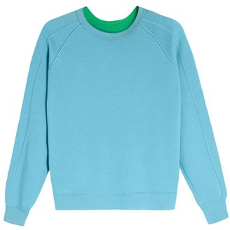 Maison Ullens Long-sleeved jumper